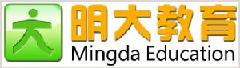 桂林明文大知教育咨询有限公司招聘信息
