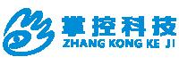 桂林市掌控科技有限公司招聘信息