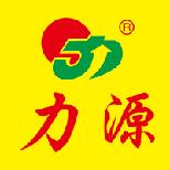 桂林市力源连锁超市有限公司LOGO
