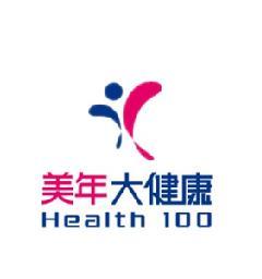 桂林美年大健康健康管理有限公司招聘信息