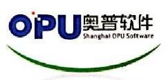 桂林奥普计算机有限责任公司LOGO