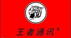 桂林市王者通讯技术有限公司LOGO