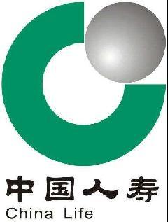 中国人寿保险股份有限公司LOGO