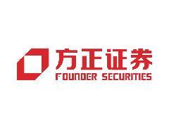 方正证券股份有限公司桂林自由路证券营业部招聘信息