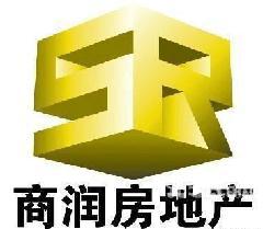 柳州市商润房地产经纪有限公司桂林分公司LOGO