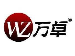 桂林万卓电子科技有限公司LOGO