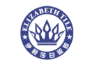 桂林智立方装饰材料有限公司LOGO