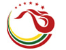 广东中奥物业管理有限公司桂林分公司招聘信息