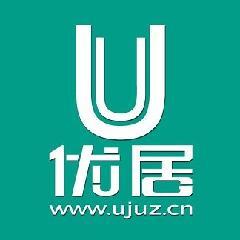 桂林市优住房地产经纪有限公司招聘信息