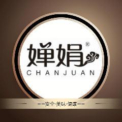 桂林市婵娟食品有限责任公司营业员