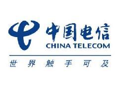 中国电信股份有限公司临桂分公司招聘信息