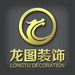 桂林市龙图装饰工程有限公司招聘信息
