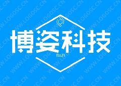 桂林市博姿网络科技有限公司招聘信息