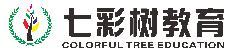 桂林市七彩树文化培训学校招聘信息