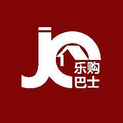 广西桂林通与和贸易有限责任公司招聘信息