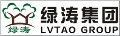 桂林绿涛集团有限公司招聘信息
