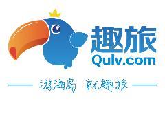 桂林市跨越国际旅行社有限公司招聘信息