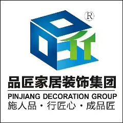 广西品匠家居装饰工程集团有限公司桂林第一分公司招聘信息