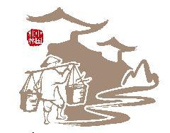 桂林老盐街餐饮有限公司招聘信息