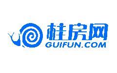 桂林市皓东电子商务有限公司招聘信息