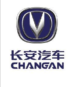 桂林弘悦汽车销售服务有限公司招聘信息