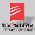 广西耐菲旅游文化发展有限责任公司招聘信息