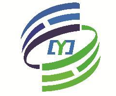 桂林美盈科技有限公 司招聘信息
