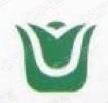 桂林三金药业股份有限公司招聘信息