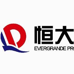金碧物业有限公司桂林分公司招聘信息