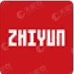 桂林智神信息技术股份有限公司招聘信息
